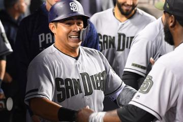 El béisbol mexicano enciende las alarmas