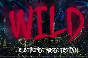 Rosarito recibirá festival de música electrónica en septiembre