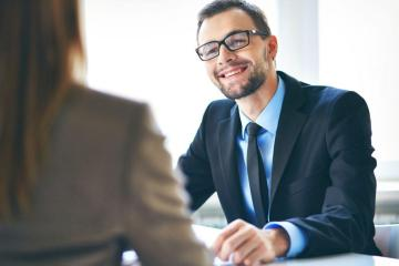How To Write A Winning Resume That Will Actually Get You An Interview