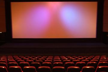 Podrás ver películas a $20 pesos en Cinépolis y Cinemex