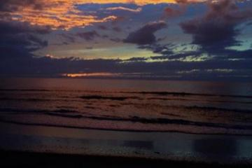 Baja California will be positioned as an international tourist...