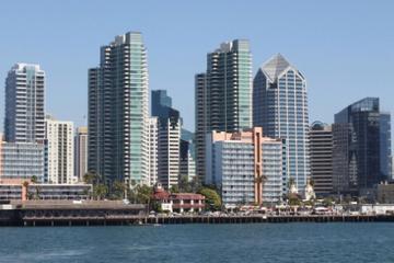 San Diego distribuirá $50 millones a proyectos de viviendas