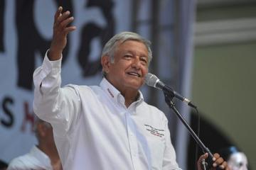 Así apoyará AMLO a Tijuana