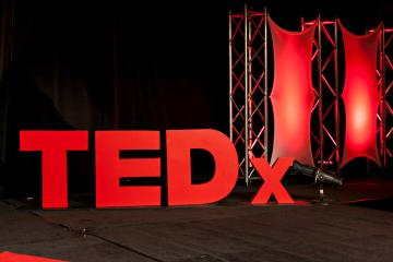 7 TEDx Talks to understand the relationship between Tijuana and San...