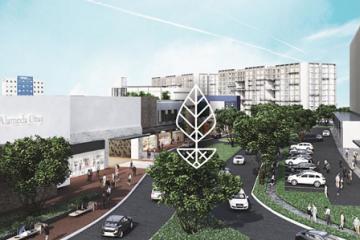 5 razones para visitar Plaza Alameda Otay