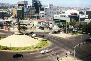 Tijuana sabe cómo despedir septiembre: 4 eventos imperdibles