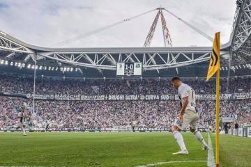 Por supuesta violación, Cristiano Ronaldo perdería millones.