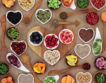 Los errores más comunes que se cometen al empezar una dieta vegana