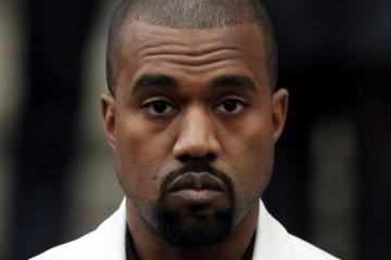Kanye West desaparece de las redes sociales Twitter e Instagram