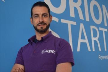 Orion Startups invierte 30 mil dólares en la compañía genética...