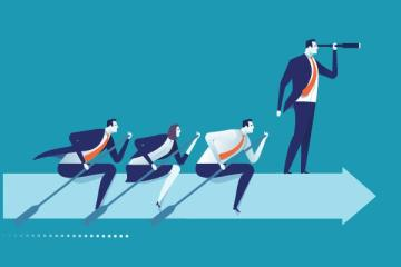 6 Key Traits The Most Respected Leaders Have