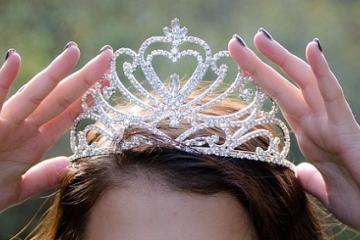 Baja California buscará su belleza Miss Trans