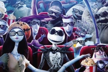 Tijuana tendrá Festival de Tim Burton