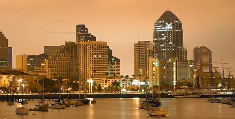 Rentar en San Diego se vuelve cada vez imposible