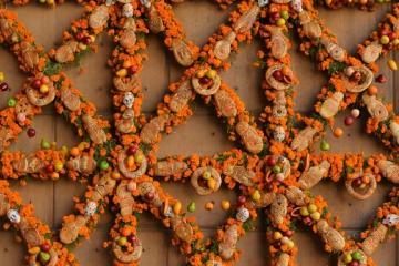 CECUT tendrá Festival de Día de los Muertos