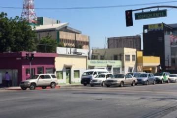 Tijuana sentirá cerca de 30°C esta semana