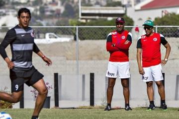 New Liga MX season around the corner, Xolos ready for prep matches
