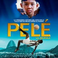 Pelé: La Película