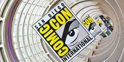 Comic-Con 2016: Los paneles del 22 de julio