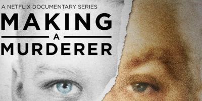 Netflix aprueba segunda temporada de Making a Murderer