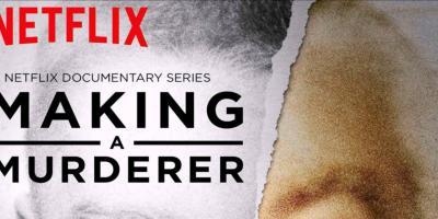Creadoras de Making a Murderer hablan sobre el caso de Dassey