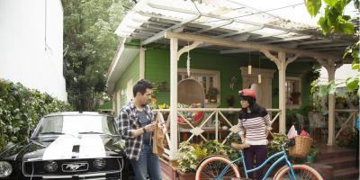 No Manches Frida debuta en el número uno de la taquilla en México