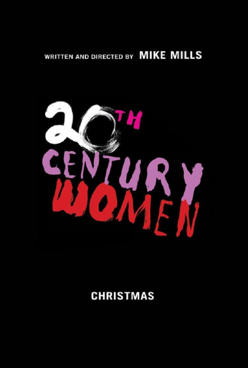 20th Century Fox/A24