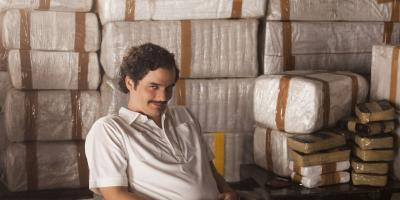 Wagner Moura de Narcos y Tropa de Élite visitará México