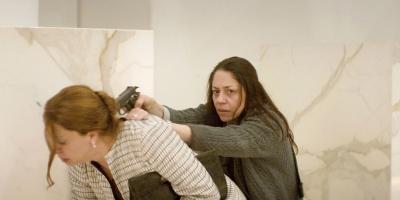Un monstruo de mil cabezas: Entrevista con el director, la guionista y los protagonistas