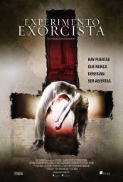 Experimento Exorcista