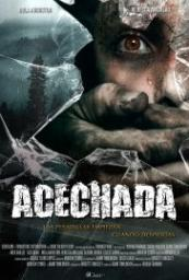 Acechada