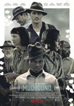Mudbound: El Color de la Guerra