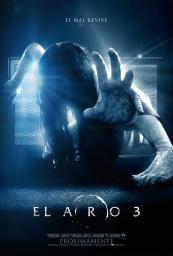 El Aro 3