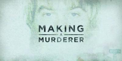 Making a Murderer: la segunda temporada ya tiene fecha de estreno