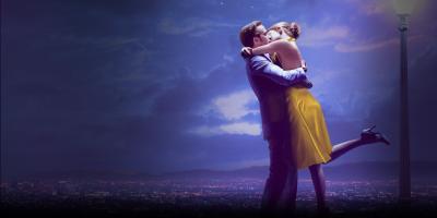 BAFTA 2017: La La Land se apodera de la premiación británica