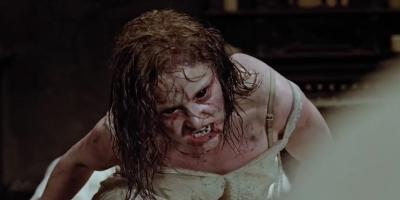 PROMO: Te invitamos a la premiere de Experimento Exorcista