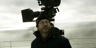 A Lars Von Trier no le interesan los asesinos seriales, pero a sus mujeres sí