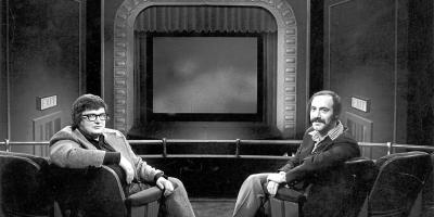 Tipos de críticos de cine y para qué sirven