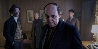 Neruda: top de críticas, reseñas y calificaciones