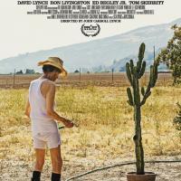 Superlative Films