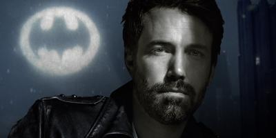 Ben Affleck combate su alcoholismo y The Batman podría retrasarse