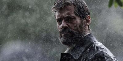 Hugh Jackman: sus diez mejores películas según el Tomatómetro