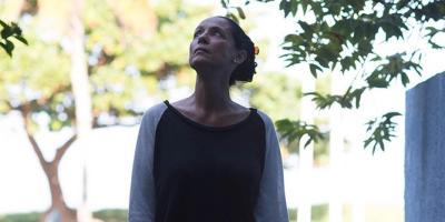 Aquarius: entrevista con Kleber Mendonça Filho