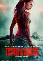 Tomb Raider: Las Aventuras de...
