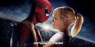Marc Webb está orgulloso de sus películas de Spider-Man