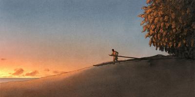 9 Cinema Planeta: cine para promover el uso de la Energía Renovable