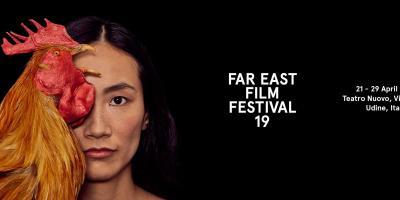 Conoce la programación del Udine Far East Film Festival