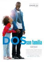 Dos Son Familia