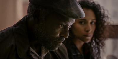 Películas mexicanas participan en el Festival de Cine del Mundo en Bélgica