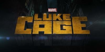 Ya comenzará la filmación de la segunda temporada de Luke Cage